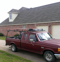 Roof Repair McKinney TX | Handyman McKinney 469-714-3171