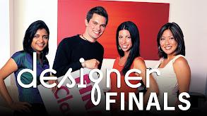 Designer Finals thumbnail