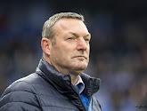 Ron Jans en pôle pour devenir l'entraîneur du FC Twente
