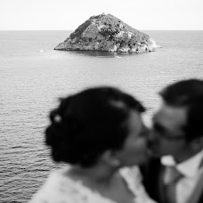 Wedding photographer Giulia Molinari (molinari). Photo of 19.06.2018