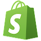 Shopify: Sell Online Ecommerce apk