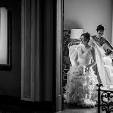 Photographe de mariage Marco Baio (marcobaio). Photo du 06.09.2019