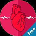 Cardiovascular Disease Free APK