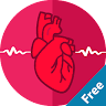 download Cardiovascular Disease Free apk