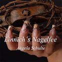Linnich's Nagelfee icon
