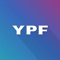YPF App icon