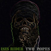 Isis Rider