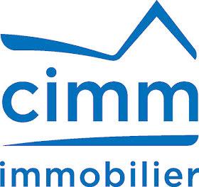 locaux professionels à Chantilly (60)