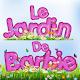 Download jeu de barbie : Jardin de Barbie , Jeux de Filles for PC