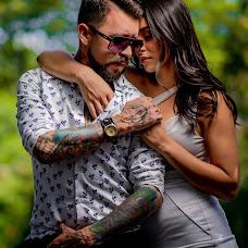 Wedding photographer Nicolas Molina (nicolasmolina). Photo of 11.10.2019