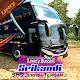 Download Livery Bussid Srikandi SHD Jernih Terbaru For PC Windows and Mac