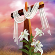 Holy Bible Verses Jesus Quotes for God Wallpapers APK
