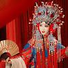 Don't miss: Enchanting China