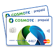 COSMOTE Pre.. file APK for Gaming PC/PS3/PS4 Smart TV