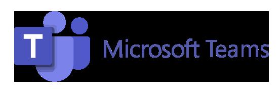 Ferramentas de Inbound Marketing:  Microsoft Teams é uma plataforma para organização