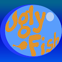 Ugly Fish icon