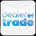 Dealer Trade icon