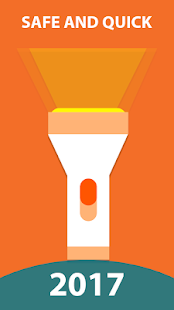 Torch - Magic FlashLight - náhled