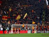 Transferts : On n'arrête plus la Roma