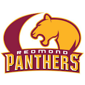 Redmond Panther Football