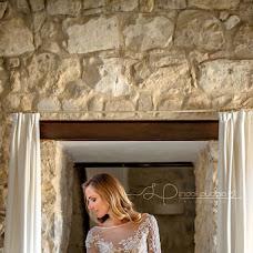 Wedding photographer Linda Puccio (puccio). Photo of 06.08.2015