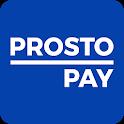 ProstoPay icon
