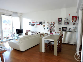 vente d appartement a lisieux 14