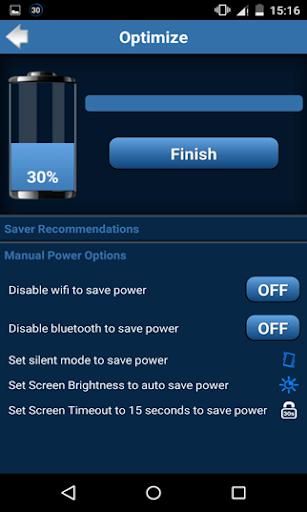 玩免費工具APP|下載高速セーバーバッテリー app不用錢|硬是要APP