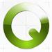 Ministro configuration tool 2 icon