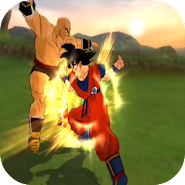 Dragon ball z budokai 3 ppsspp apk   how to download dragon
