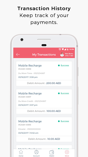 Download Easy Mobile Recharge & Coupons Google Play