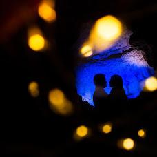 Wedding photographer Fernando Santacruz (FernandoSantacr). Photo of 10.07.2018