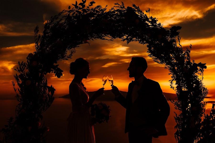 Свадебный фотограф Sergey Drobotenko (drobotenko). Фотография от 31.10.2016