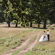 Wedding photographer Vadim Blagodarnyy (vadimblagodarny). Photo of 10.03.2017