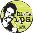 Iron Horse Black IPA