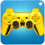 Golden PSP Emulator 2019 2.1
