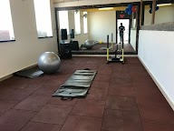 Flex Fitness Crossfit And Spa photo 2