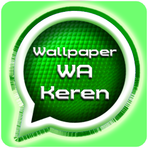 Download Wallpaper Wa Keren 2018 Apk Latest Version 102