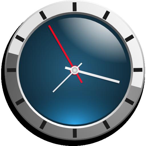 Stopwatch 工具 App LOGO-硬是要APP