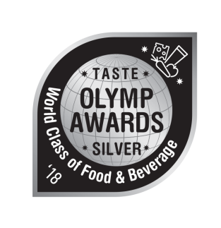 C:\Users\ab\AppData\Local\Temp\01-Olymp-Awards-TASTE-SILVER-2018.png