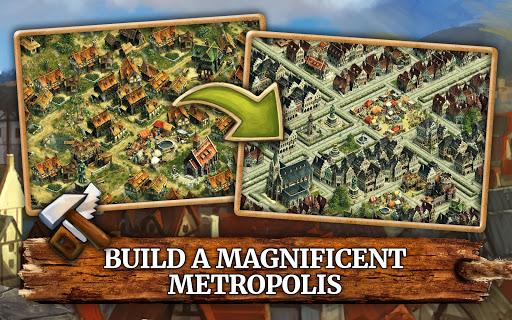 Anno: Build an Empire 2.0.0 androidappsheaven.com 7