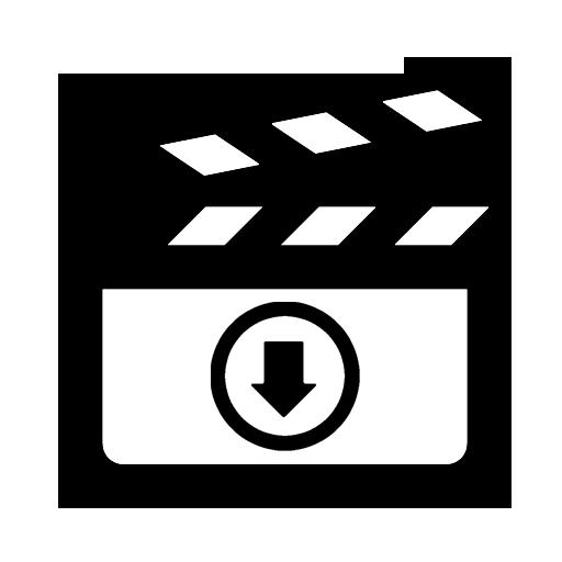 媒体与影片のより高速なビデオのダウンローダ LOGO-記事Game