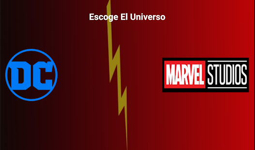 Marvel-Dc Cuanto Sabes - náhled