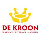 De Kroon Rijssen icon