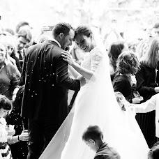 Wedding photographer Stefano Sacchi (lpstudio). Photo of 05.05.2019