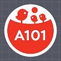 "А101 ""Стройконтроль"" icon"