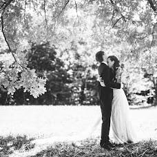 Wedding photographer Boris Gudyma (bhudyma). Photo of 19.07.2015