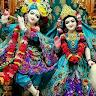 com.iwa.radha.krishna.mobile.wallpaper