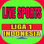 Liga Indonesia 1 -Live Streaming match