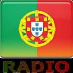 Portugal Radio Online  2017 icon